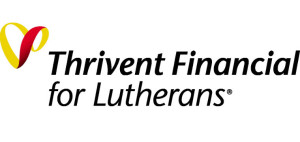 Thrivent featured